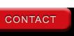 Contact Kylti